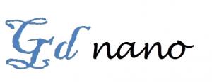 GDnano_Logo_nachbearbeitet