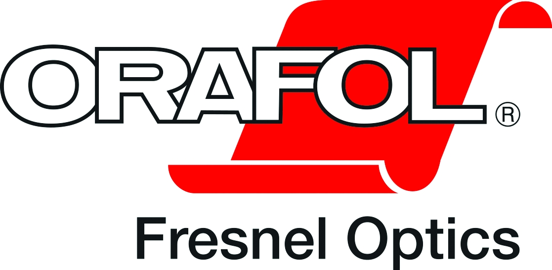ORAFOL Fresnel Optics GmbH