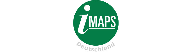 IMAPS Deutschland e.V.