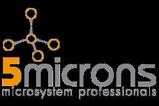 5microns_320x213_tp