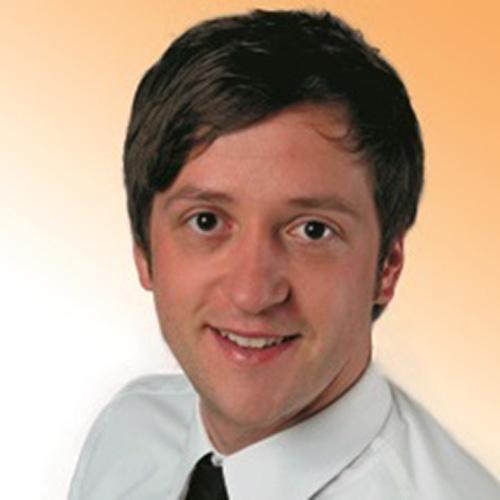 Michael Bertko