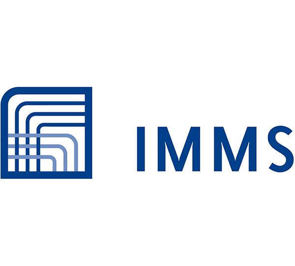 IMMS Institut für Mikroelektronik- und Mechatronik-Systeme gemeinnützige GmbH