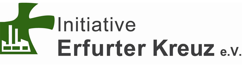 Initiative Erfurter Kreuz e.V.