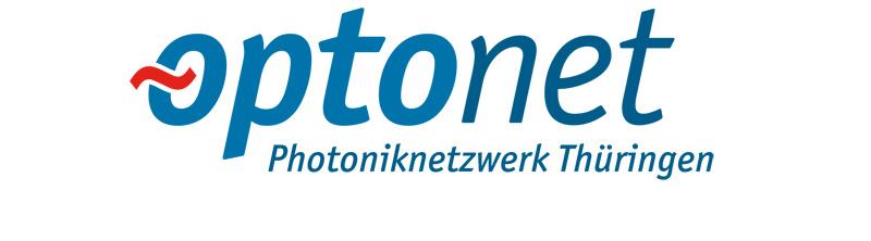 OptoNet - Photoniknetzwerk Thüringen