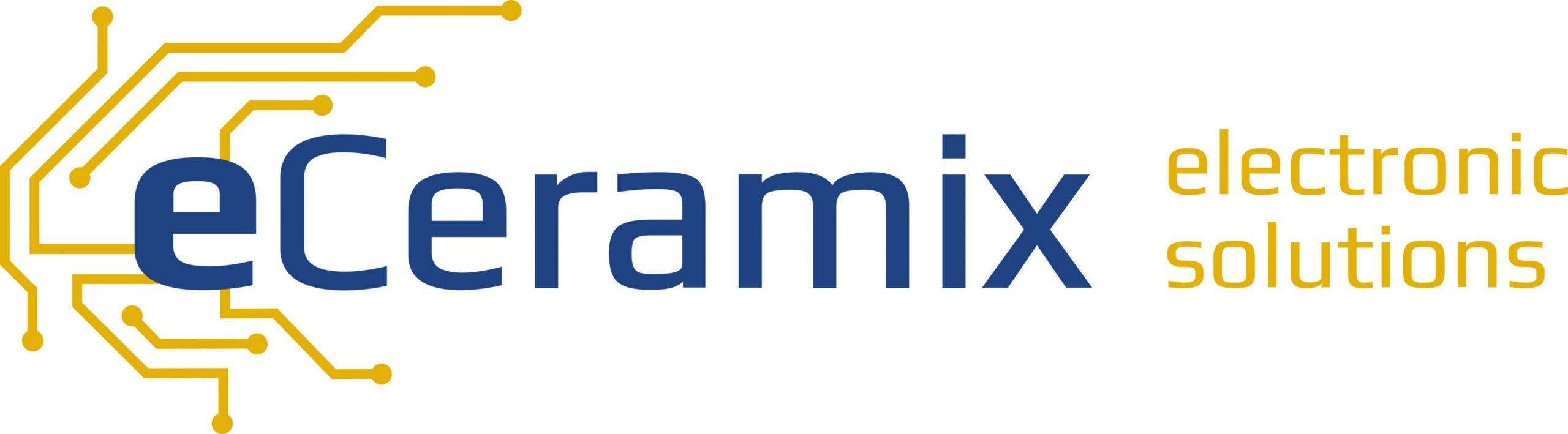 eCeramix GmbH