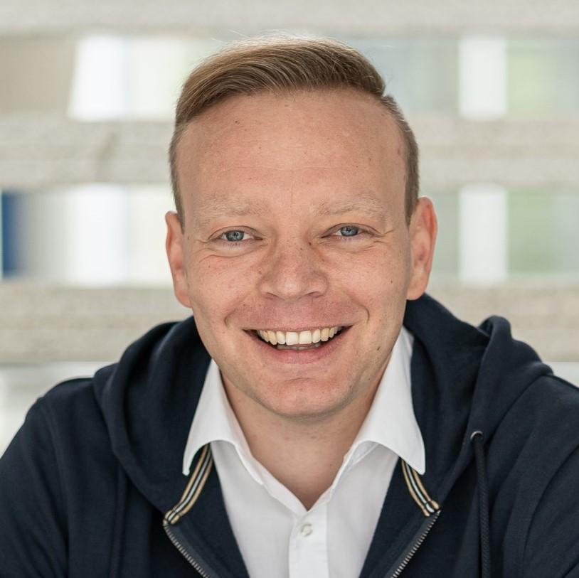 Lars Dittrich